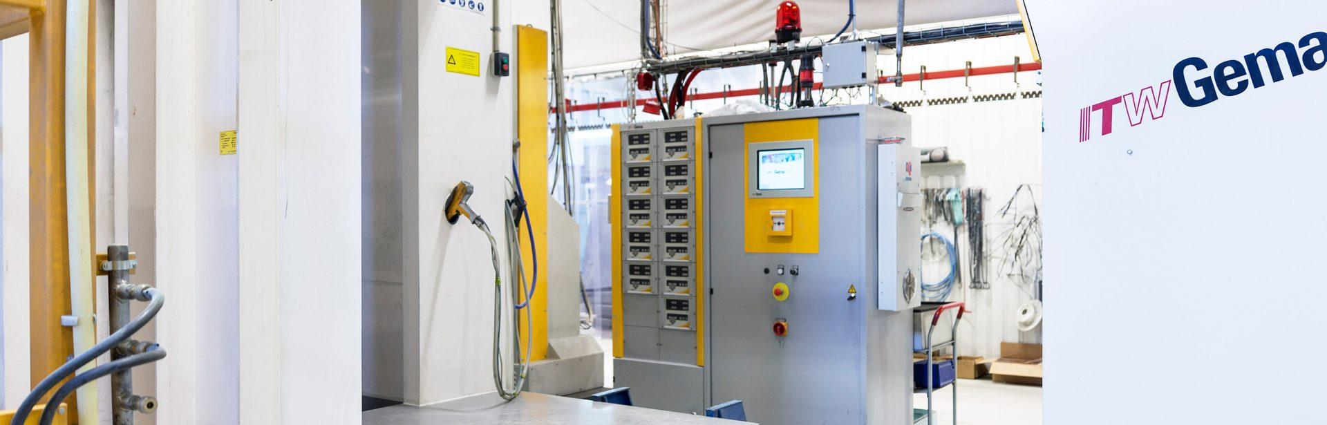 Elpro-Skreddersydde-Tynnplateprodukter-Bygg-og-Industri