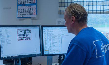Elpro-Bygg-og-Industri-Karriere-Elektroingeniør