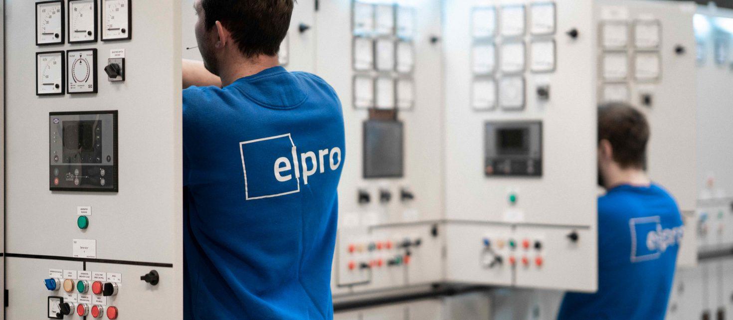 Elpro-Bygg-og-Industri-Tavler-og-Fordelinger
