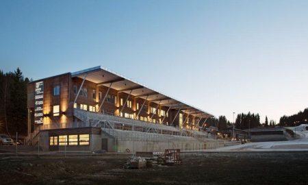 Elpro-Bygg-og-Industri-Totlenterprise-EL-Granåsen