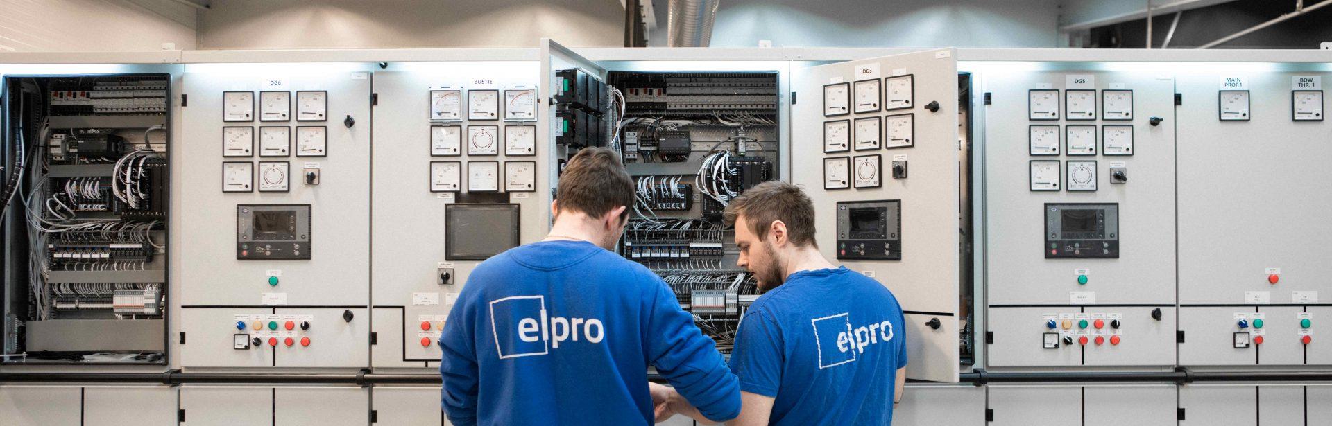 Elpro-Installasjon-Bygg-og-Industri