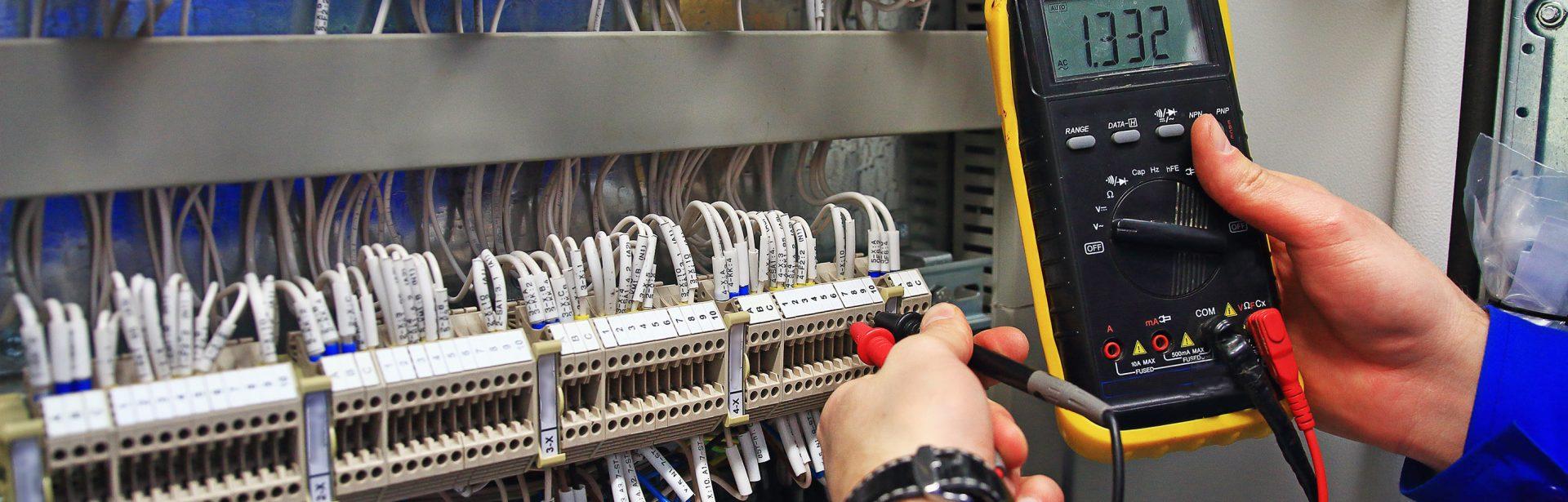 Elpro-Bygg-og-Industri-ElKontroll-og-Termofotografering