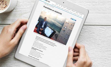 Elpro-Bygg-og-Industri-Nyheter