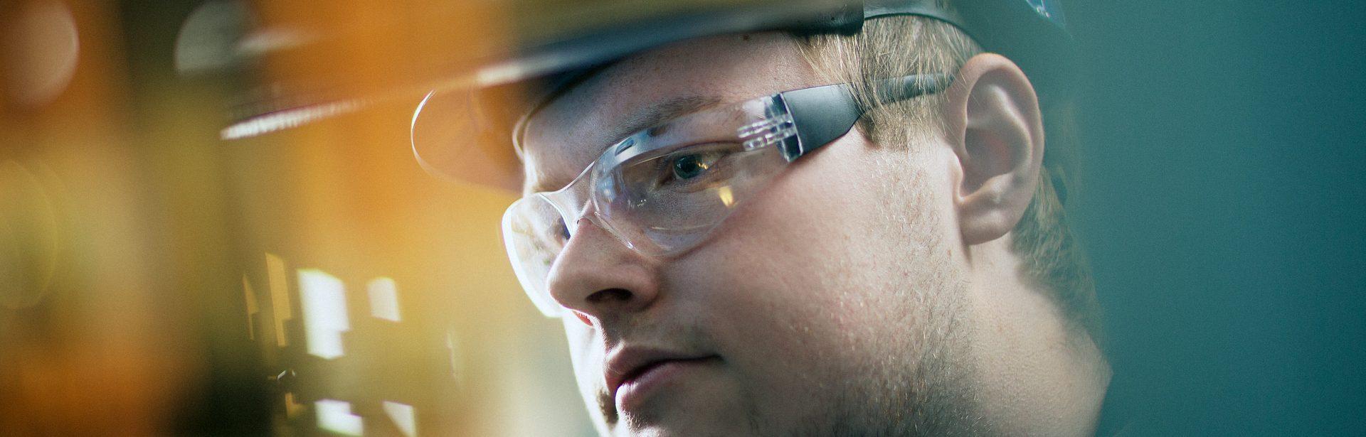 Elpro-Bygg-og-Industri-Kontakt