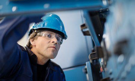 Elpro-Bygg-og-Industri-Service-og-Vedlikehold
