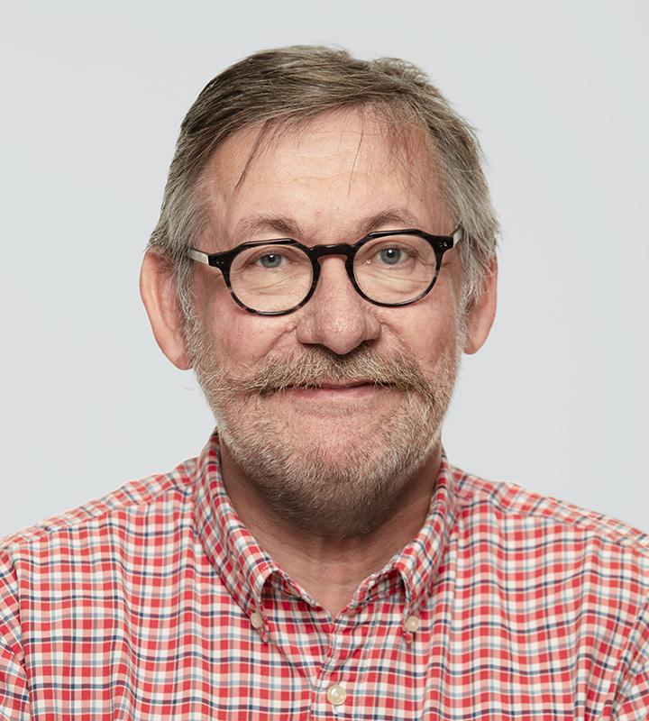 Kjell_Hatlen