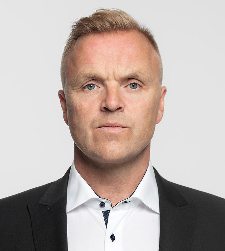 Oyvind_Pettersen