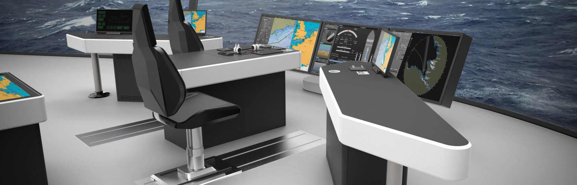Elpro-Maritime-Products-Engineering-Project-Management