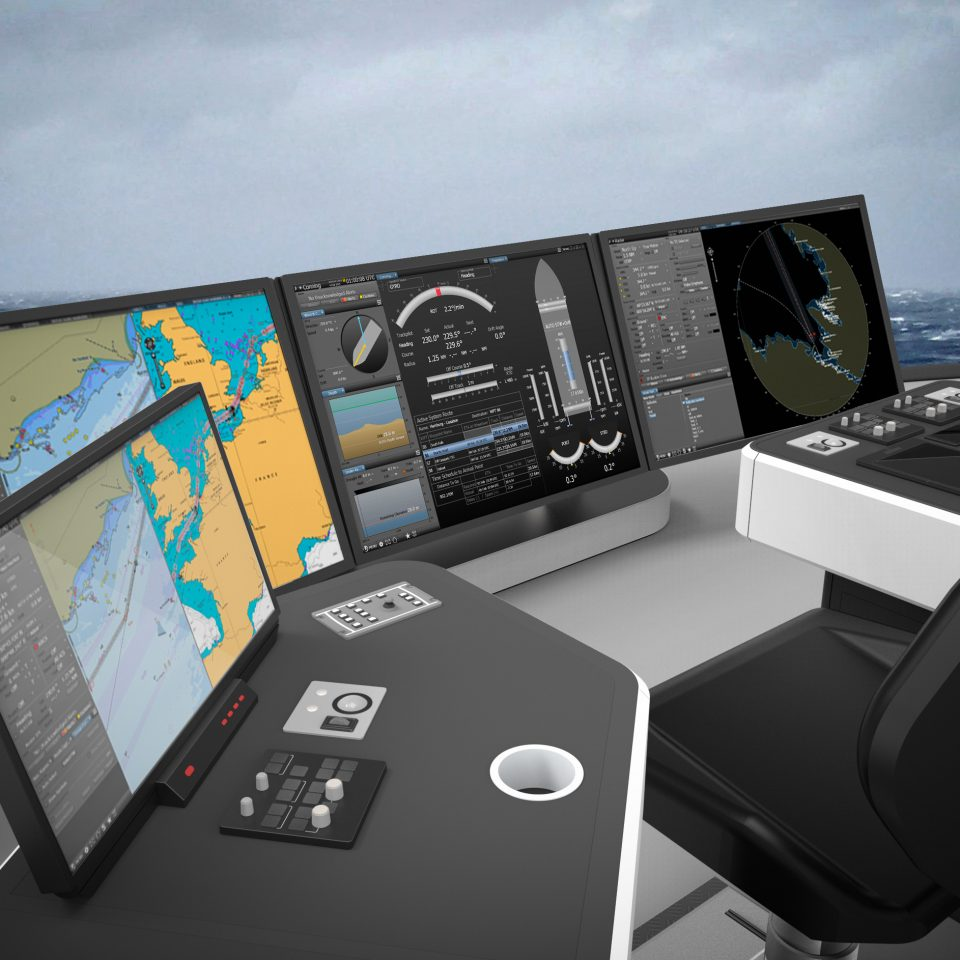 Elpro-Maritime-Products-Applications-Solutions