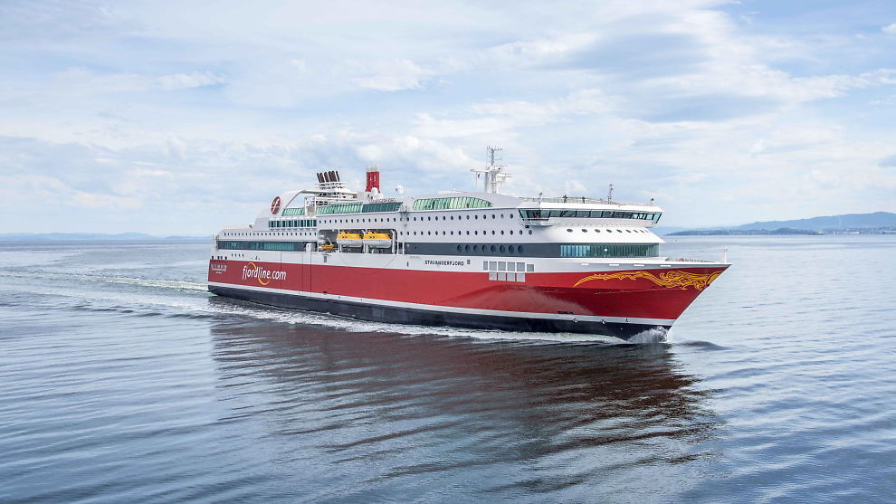 Elpro-Maritime-fjord-line-skip