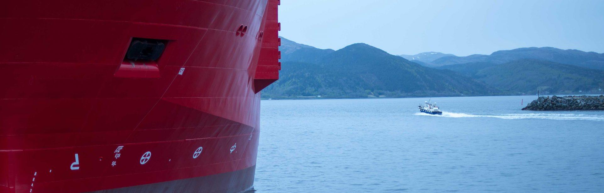 Elpro Maritime