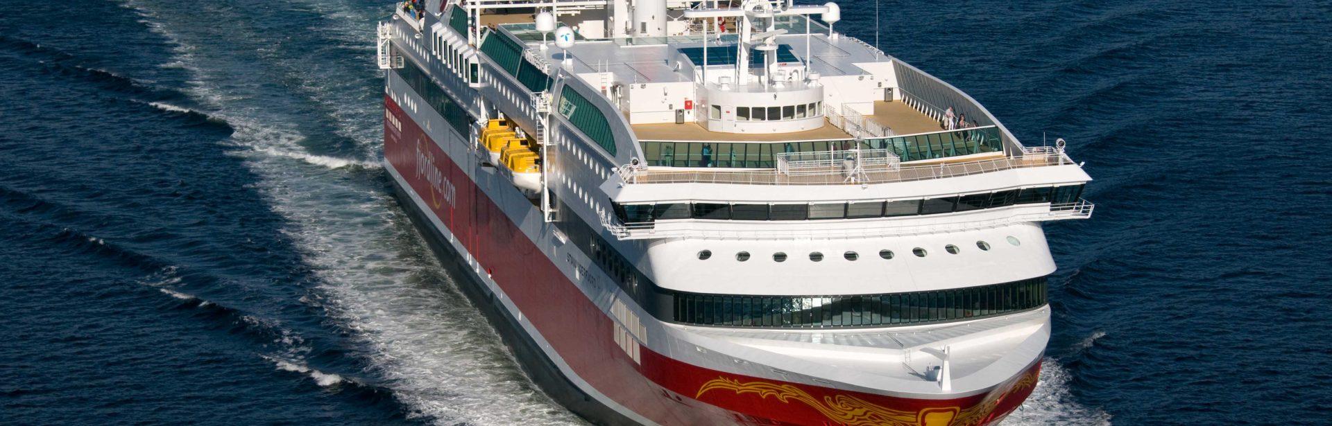 Elpro-Maritime-News