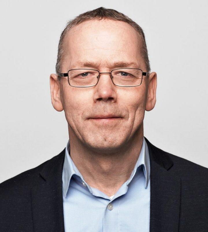 Elpro-Maritime-Geir-Vidar-Johansen